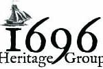 1696_logo