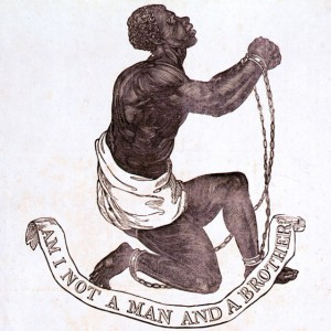 Am-I-Not-A-Man-and-A-Brother-Abolitionist-Slogan