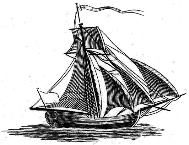 sloop1